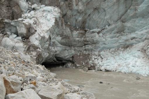 gangotri_glacier2