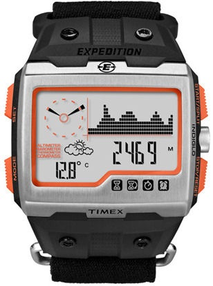 timex-expedition-ws4-adventure-watch-2